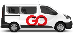private tours and transfers croatia