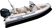 brig speedboat daily tours private boats excursions split rent a boat cheap sea tours blue cave transfer hvar