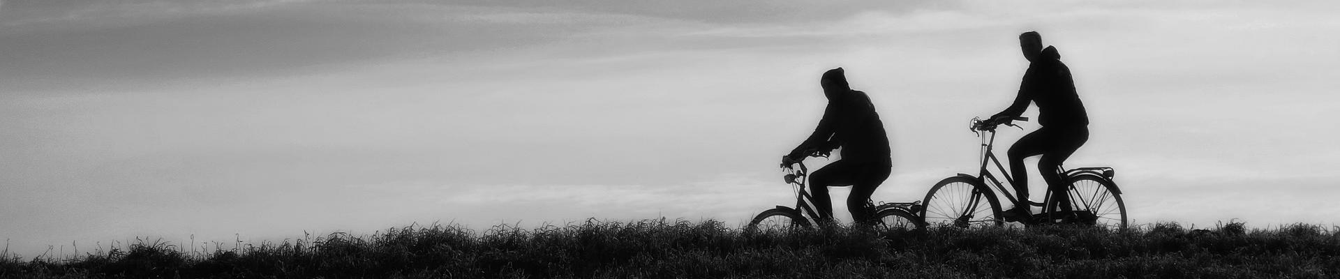 self-guided guided tours europe biking cycling hiking