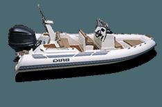 Rent a boat Croatia, private boat trips