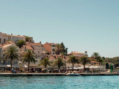 THE 10 BEST Hvar island tours