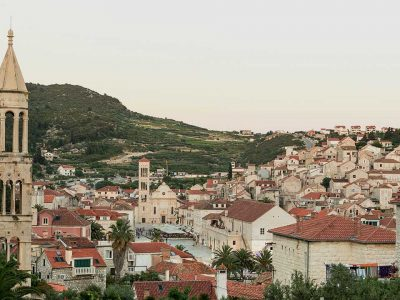 Hvar 2020 top 10 tours and activities