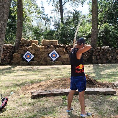 Team building activities in Split