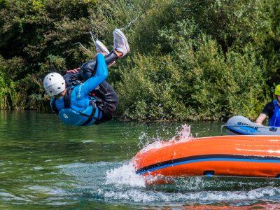 GO_Rafting (12)