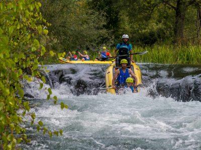 GO_Rafting (8)