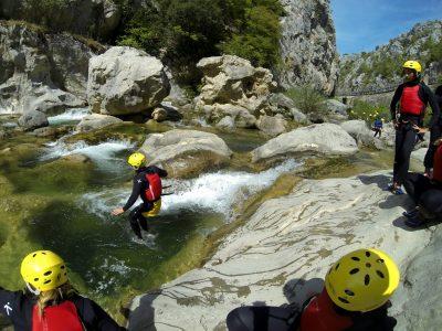GoAdventure_Extreme_Canyoning@CetinaRiverCanyon_3